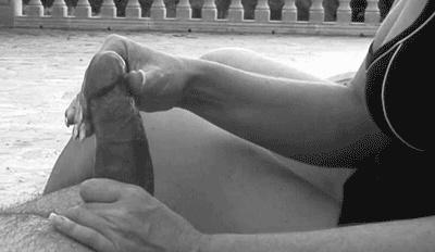 dot com sexy realistisk penis forlengelse